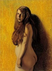 valloton_desnudo-sobre-fondo-amarillo-peq