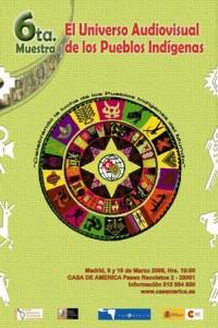cartel-cine-pueblos-indigenas