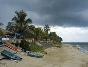 coast-aguada