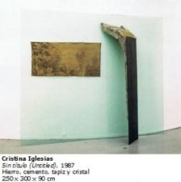 cristina-iglesias-museo-reina-sofia