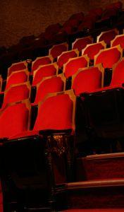 teatro-sillas
