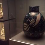 ceramica-fauvista