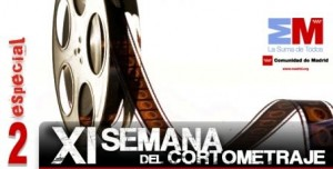 sema-del-cortometraje-en-madrid
