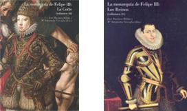martinez-millan-jose-la-monarquia-de-felipe-iii-los-reinos