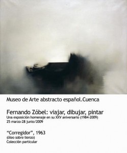 zobel-1