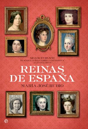 rubio-maria-jose-reinas-de-espana1