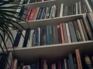 logopress libros p