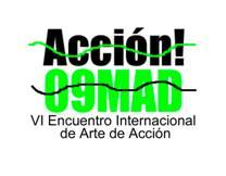 Acción 09Mad