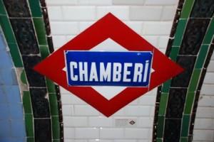 chamberi1