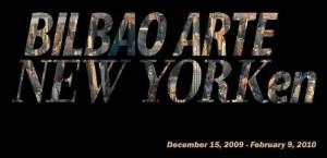 Fundación Gabarrón Nueva York