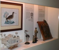 Museo Nacional Artes Decorativas, Oriente. LOGOPRESS (7)