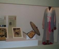 Museo Nacional Artes Decorativas, Oriente. LOGOPRESS (8)