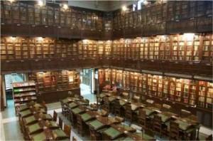Biblioteca-Sala-La-Pecera_large