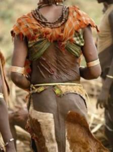 EtiopiadeAngelGracia.expoMNA
