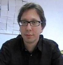 Ferrán-Barenblit-director-CA2M-LOGOPRESS
