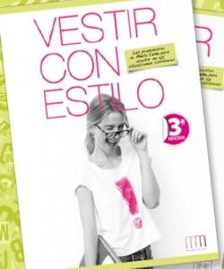 Libro Maria León