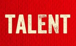 TalentMadrid2013