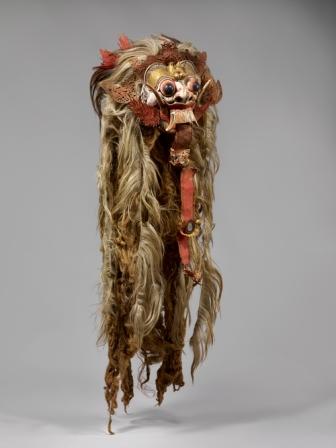 i-mascara-de-rangda-i-bali-indonesia-1900-1950-musee-du-quai-branly-paris-copy-musee-du-quai-branly-foto-claude-g
