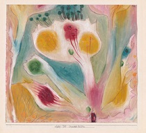 Floracion-tropical-1920