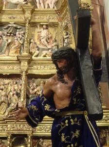 Medina del Campo (2)