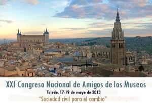 FEAM-Toledo