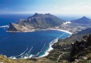 Sudáfrica (1)