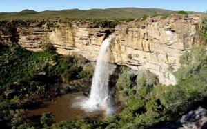 Sudáfrica (6)