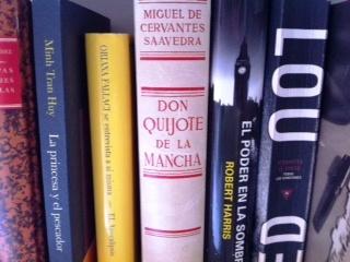libros_logopress02