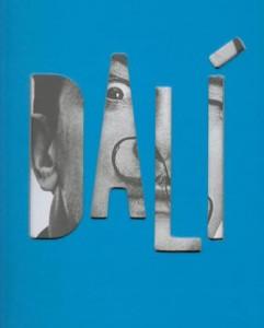 Dalí Catálogo Museo Reina Sofía 001