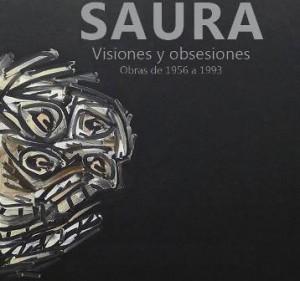 SauraGaleriaFernandezBraso