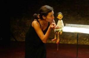 Vy-Teatro-Títeres