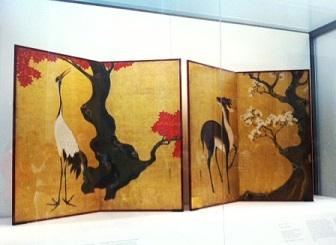 japon en el prado_logopress05