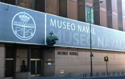 Museo naval
