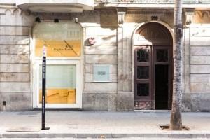 Galeria Carles Tache 04