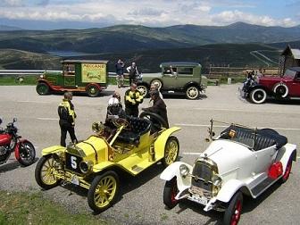 vuelta turÃ-stica coches época 2010_4