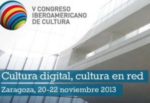 Congreso de Zaragoza