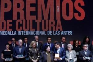 PremiosCultura_12