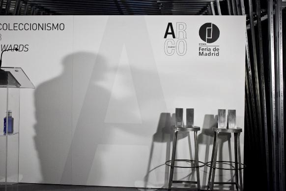 AR13-DavidHornillos-PremiosAAA-p