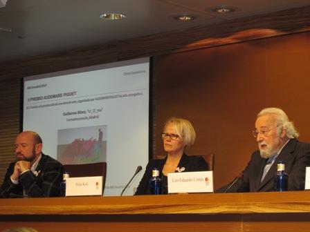 Presentación ARCO2014 (17)