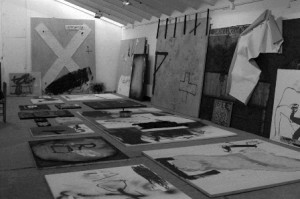 studio_mercader3 Tàpies