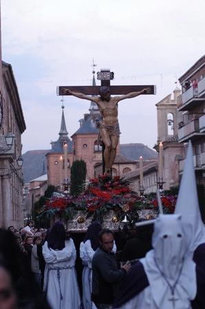 Alcalá (3)