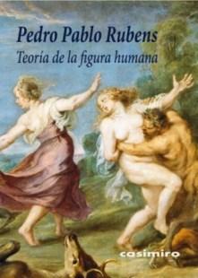 Rubens-Teoría-710x483