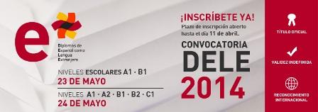 diplomas_dele_cervantes_mayo_2014_765