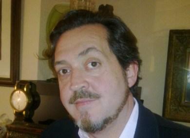 Jorge Llopis 2