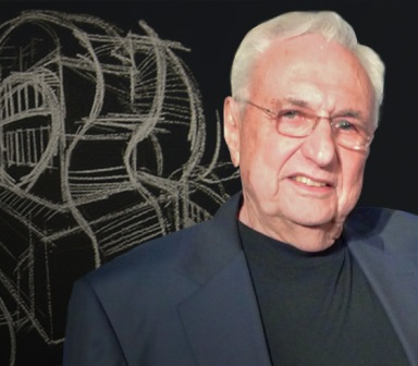 frank-gehry-subhome