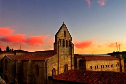 monasterio_CVAllew