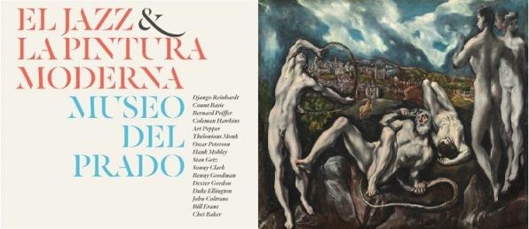 Jazz El Greco