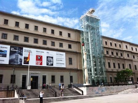 museo-reina-sofia-logopress