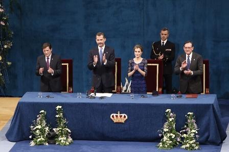 premios_principe_asturias_05_20141024