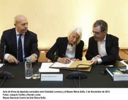 acto_de_firma_de_deposito_de_soledad_lorenzo3_0